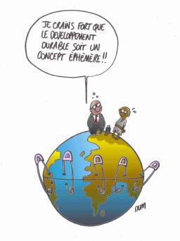 http://arp83.free.fr/caricature.jpg